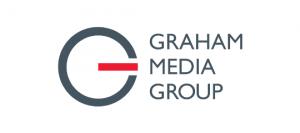 Graham Media Group